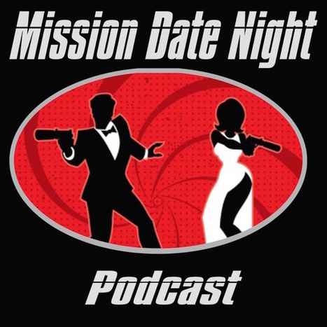 Mission Date Night Listen Up | Your Sacred Sexy Money! | Scoop.it