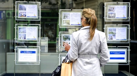 Loi Alur : les propriétaires ne décolèrent pas | Immobilier 2015 | Scoop.it