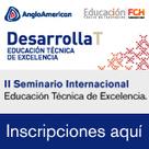 Distinción entre planificación y diseño de enseñanza | Planificación de los Procesos de Enseñanza Aprendizaje | Scoop.it