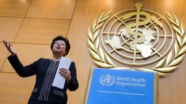 L'Organisation mondiale de la Santé en mutation | Santé et Soins | Scoop.it