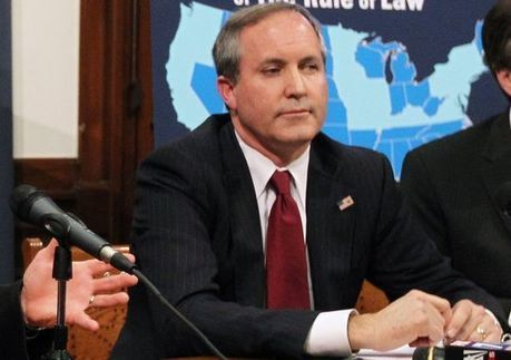 'TX Attorney General Paxton could face first-degree felony case , Securities Fraud' > KAGS TV - College Station, Texas | News You Can Use - NO PINKSLIME | Scoop.it