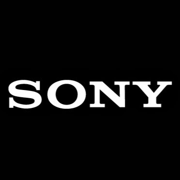 Sony CEO Says Entertainment Is Core of Business While Cutting Costs | Music business | Scoop.it