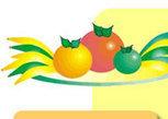 Micronutrientes | Principios de la nutrición | Scoop.it
