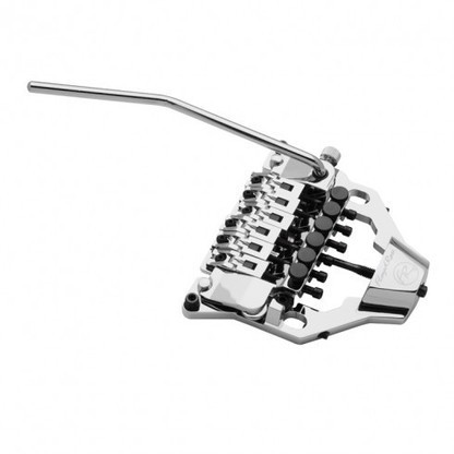 FRX Tremolo System | Floyd Rose FRX Tremolo System | Guitar Outreach | Scoop.it