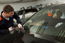 Auto Glass Windshield Repair is an auto glass shop in Landover, MD | Auto Glass Windshield Repair | Scoop.it