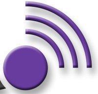 Le SNEP renouvelle sa confiance à YACAST | Radio d'entreprise | Scoop.it