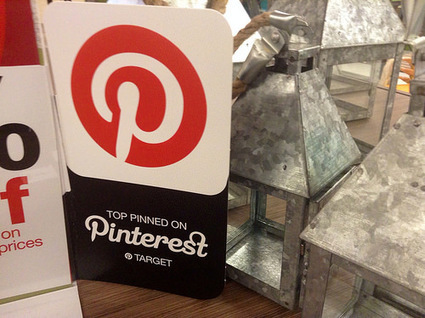 15 Pinterest Tips for More Productive Pins   Make Money   Scoop.it