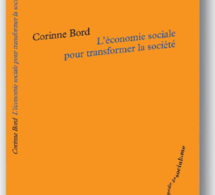 « L'économie sociale pour transformer la société » | ESS - Economie Sociale & Solidaire | Scoop.it