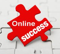 Build your online business with 7 smart strategies | Smart Media Tips | Scoop.it