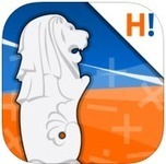 HeyMath! - Math Lessons and Practice Tests - iPad Apps for School   For the Classroom   Scoop.it