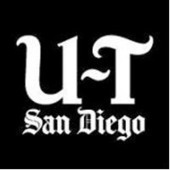 Public safety commission begins work - U-T San Diego | San Diego Down Syndrome. Org | Scoop.it