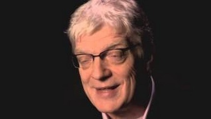 Bobby Sam - Google+ - Why is Creativity Important in Education? Sir Ken Robinson… | What they say! | Scoop.it