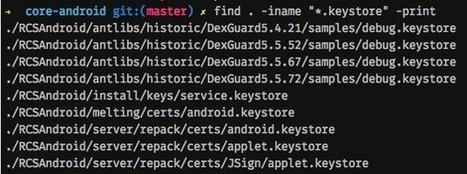 La caja de Pandora del HackingTeam se ha abierto | Seguridad TI | Scoop.it