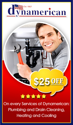 Are Your Professional Industrial Cleaning Services Impressive? | Plumbing and Drain Solutions | Scoop.it