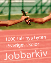 Månadens lektionstips från lektion.se - oktober 2013 | Folkbildning på nätet | Scoop.it