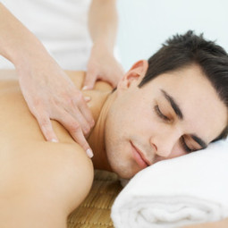 Massage Tips and Tricks | The N-Touch Massage and Spa | Massage Therapy | Scoop.it