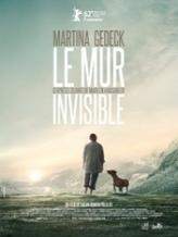 Le Mur Invisible - Premiere.fr Cinéma   Livres & lecture   Scoop.it