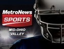 Mid-Ohio Valley Report: Week 1 - West Virginia MetroNews | Best Fund Raising Campaigns and Ideas in Marietta | Scoop.it