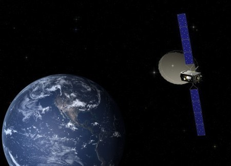 Space technology cools Paris commute | Physics as we know it. | Scoop.it