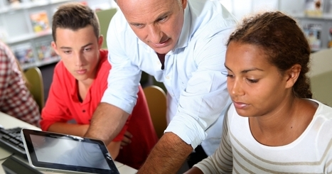 How to Assess 21st Century Competencies: 12 Key Lessons | RAND | education reform | Scoop.it