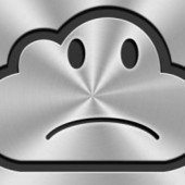 Dear Apple: Can iCloud 'just work' already? | Software Risks | Scoop.it