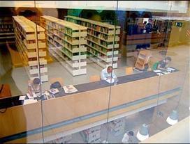 [Espagne] Les universités innovent: cinq nouveaux diplômes annoncés | Higher Education and academic research | Scoop.it