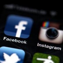 Gedrag leerlingen op sociale media gecheckt - NU.nl | New Technologies | Scoop.it