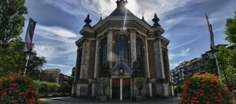Wonderkinderen bij Holland International Piano Competition - Den Haag FM | Klassieke muziek van Oude muziek tot Modern | Scoop.it