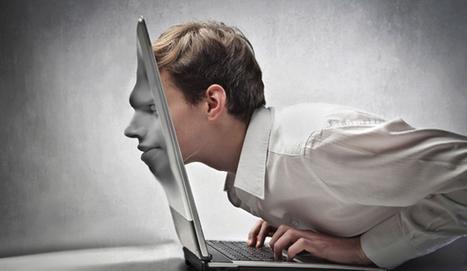 Más de la mitad de la población estadounidense es adicta a internet | SOCIAL Media & Commerce  & Mobile & altri | Scoop.it