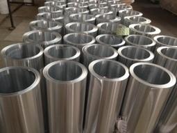 1100 Aluminum Sheet - Detect-metals.com | dress33 | Scoop.it