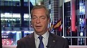 Trump women comments have 'hurt him badly' - Farage - BBC News | Business Video Directory | Scoop.it