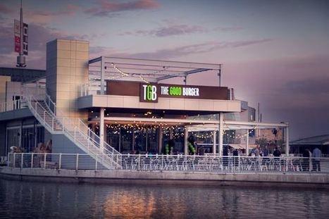 TGB prevé abrir más de 60 restaurantes en 2015 | Emplé@te 2.0 | Scoop.it