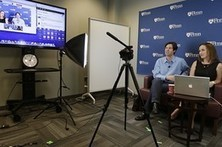 The Opportunities—and Risks—in the MOOC Business Model - Wall Street Journal | MOOC | Scoop.it