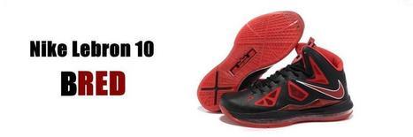 Lebron Shoes Cheap,Cheap Lebron 10,Nike Lebron 9,Cheap Air Max Lebron 10,Cheap Women Lebron,Cheap Lebron X For Sale! | 2013 Summer Season Basketball Air Max Lebron 10 Low From www.lebron10forcheap.com | Scoop.it
