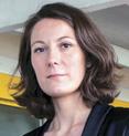 «Prévention, sécurité : une seule filière est possible» - Emilie Thérouin, vice-présidente du FFSU - Lagazette.fr | securite castres | Scoop.it