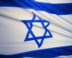 Traffic Laws in Israel   common legal questions   Employment Law and Discrimination   Scoop.it