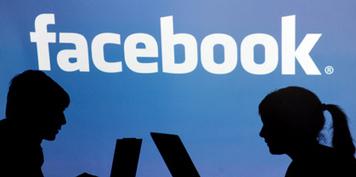 Zehn Jahre Facebook oder die Facebook-Markenlektion   Innovation Management   Scoop.it