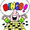 Big Bingo