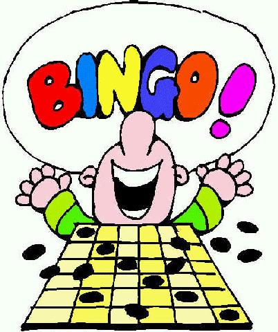 Big Bingo   Free Bingo Bonus   Free Bingo Sites   Big Bingo   Scoop.it
