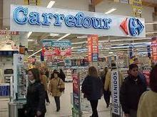 Carrefour e la sua cessione: cosa c'è di vero, sulle voci che riguardano la cessione di asset anche in Italia? | GDO News | LucaScoop.it | Scoop.it