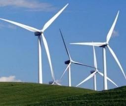Ambiente: stop ad un impianto eolico in Bretagna. Deturpava il paesaggio - Meteo Web   arte patrimonio paesaggio   Scoop.it