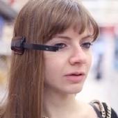 """[Vidéo] Les """"Connected Glasses"""", par Digitas et Intermarché   Retail technologies   Scoop.it"""