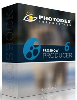 Proshow Producer 6 Serial Key Full Crack Free Download | Fullversion PC Softwares Free Download | Scoop.it