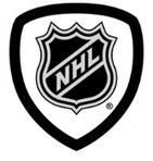 How To: Unlock the foursquare NHL Badges | How To Unlock foursquare Badges | Scoop.it