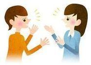 Definición de proceso comunicativo — Definicion.de | Tecnologías para comunicar | Scoop.it