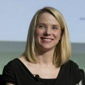 10 Startups Marissa Mayer Bought Before Tumblr   Startup   Scoop.it