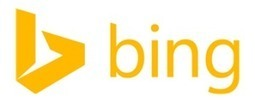 Bing Webmaster Tools Adds Smart Search Page Preview Tool | SEO | Scoop.it