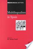 Multilingualism in Spain   Dissertation   Scoop.it