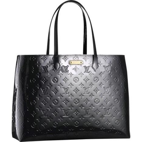 Louis Vuitton Outlet Wilshire GM Monogram Vernis M91442 For Sale,70% Off | Louis Vuitton Outlets Online_lvbagsatusa.com | Scoop.it