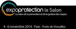Securit Instrument lance le référencement préventif contre le vol des ... - l'info expoprotection | seo | Scoop.it